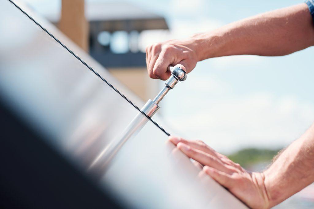 Solar PV System Maintenance - U Energy Solar UK